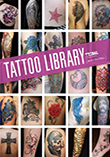 TATTOO LIBRARY